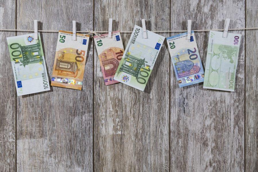 Bitcoin Cash [BCH] cashback schemes, a new promotional method