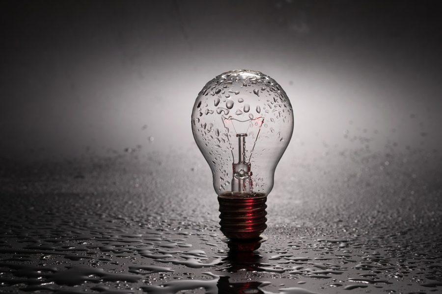Vitalik Buterin, Ethereum [ETH]'s co-founder nominated for NB Forum under 25 entrepreneurs