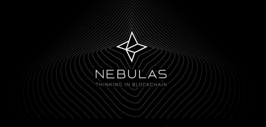 Nebulas to disrupt blockchain with its next-gen technology