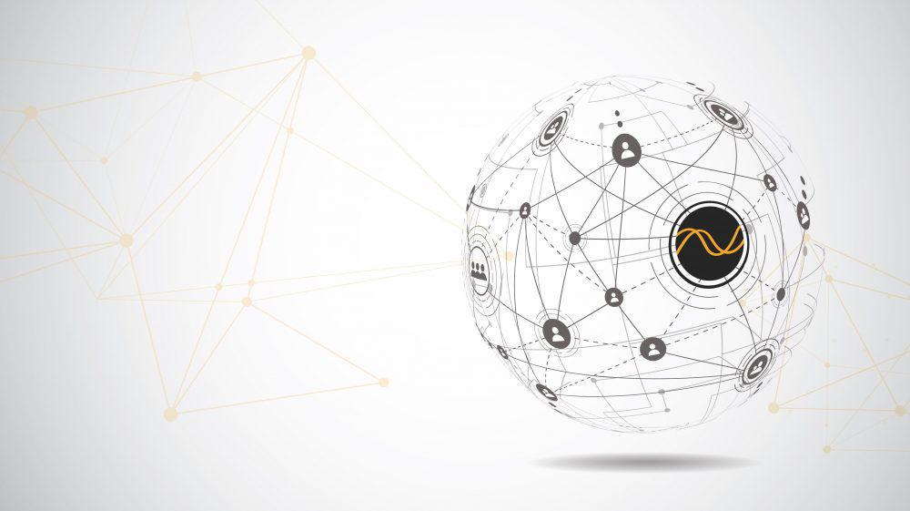 PeopleWave - Disruptor of HR through blockchain-powered Wavebase