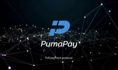 PumaPay - A Pull Payment Protocol of Cryptoverse!