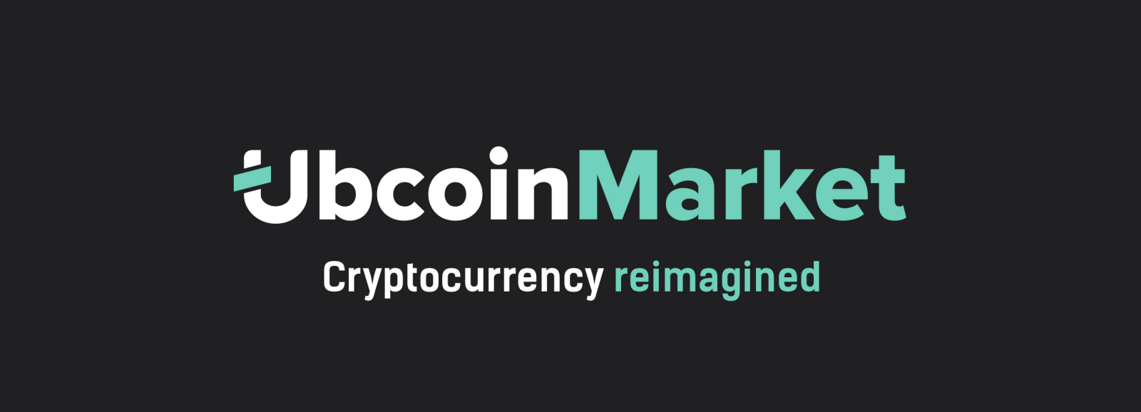 How Ubcoin Market modulates content using artificial intelligence