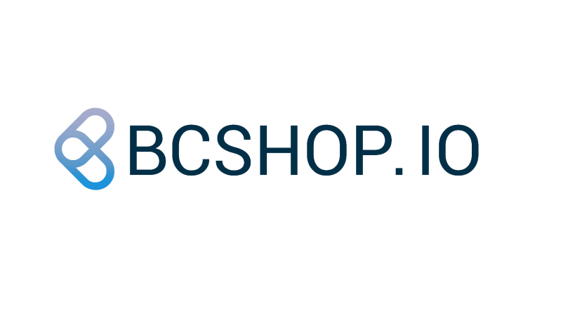 BCShop.io launches first Ethereum based e-commerce and payments platform designed specifically for crypto industry
