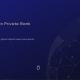 BitUN: The First Blockchain Asset Private Bank
