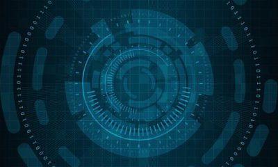 VeChain - SlowMist collaboration; announces security checklist