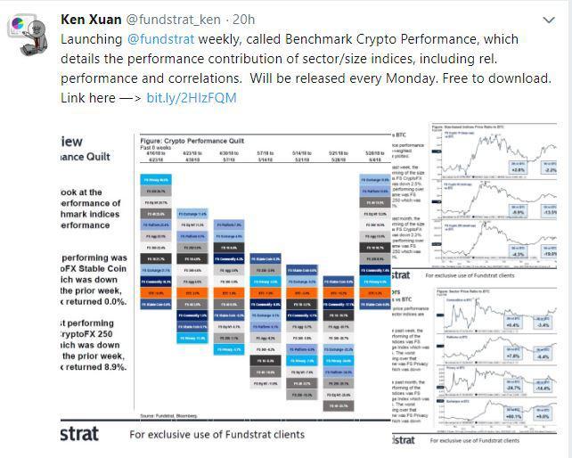 Ken Xuan's tweet | Source: Twitter