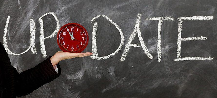 Cardano [ADA]'s technical summary and Main Net updates