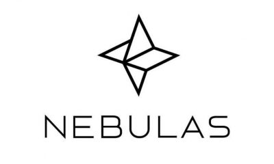 Nebulas in the Top Three of MIIT's Public Blockchain Evaluation list