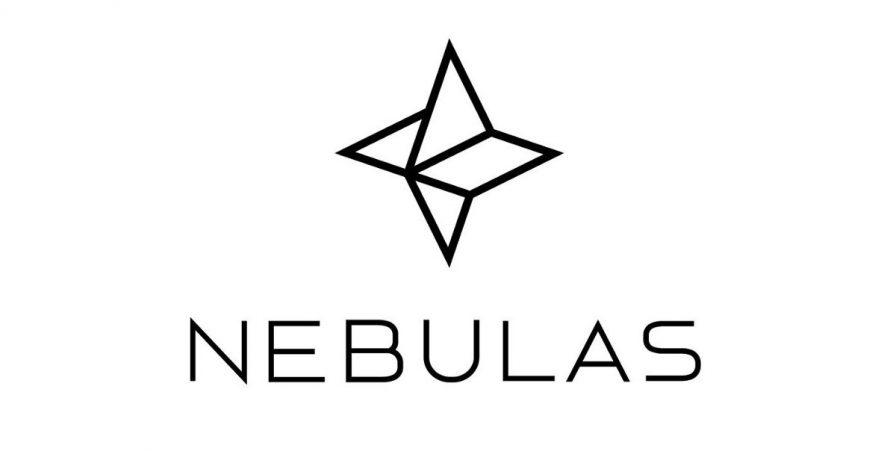 Nebulas in the Top Three of MIIT's Public Blockchain Evaluation list