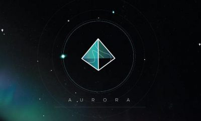 Aurorachain: dedicated to the decentralized application in diversified industries
