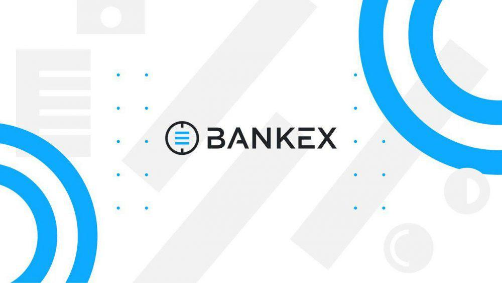 BANKEX opens the way to get citizenship via cryptocurrency investment