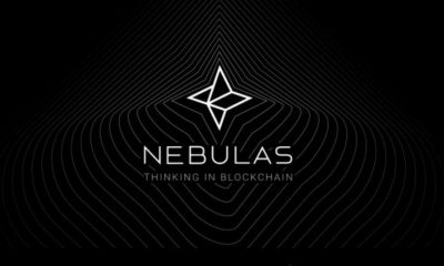 Nebulas Partners with KingSoft Cloud (KSYUN) to Explore Blockchain Games.The Public Chain may Become the Main Battlefield of Blockchain Games.