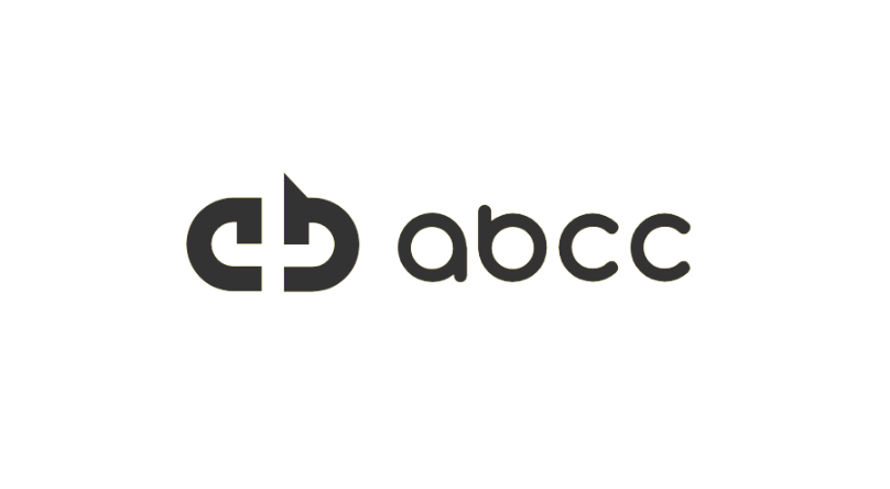 ABCC Exchange sticks to Bitcoin [BTC]'s philosophy with ABCC Token [AT]