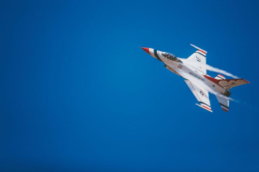 XRP community celebrates Jet Fuel Day's anniversary