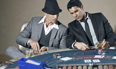 Crypto and the online casino industry: Could they be the perfect match?