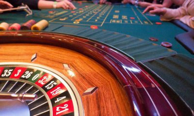 Can Trust and Transparency Prevail with the Rising Popularity of Cryptocurrency Gambling and Casinos?