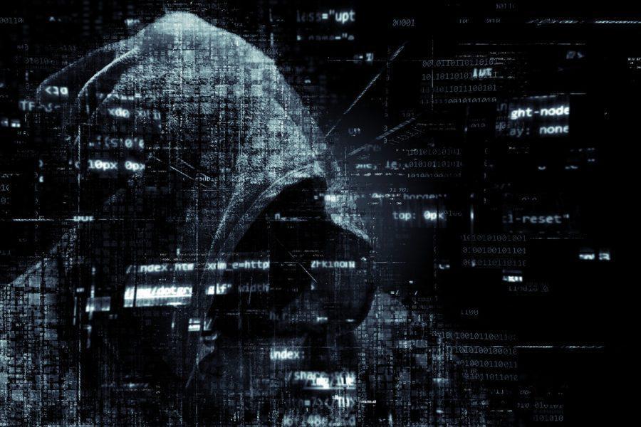 Monero [XMR]: Reddit user finds vulnerability in seed code