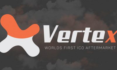 Why New and Experienced Investors Will Rush to Use Vertex