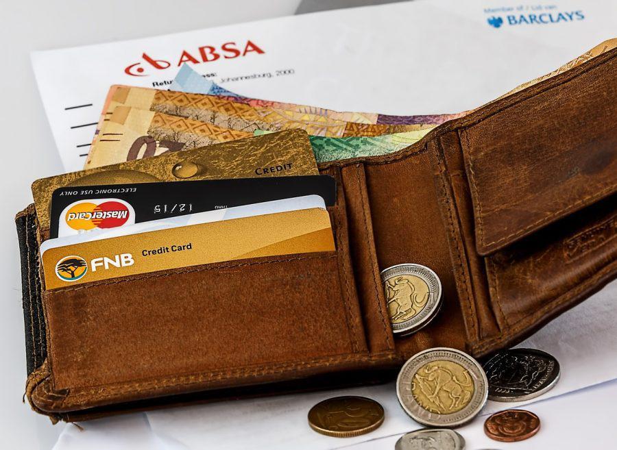 NEM [XEM] unwraps the new Raccoon Wallet