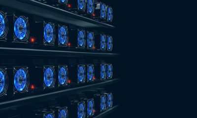 HashByte a renewable energy cloud mining service is becoming the strongest contender in the cloud mining space