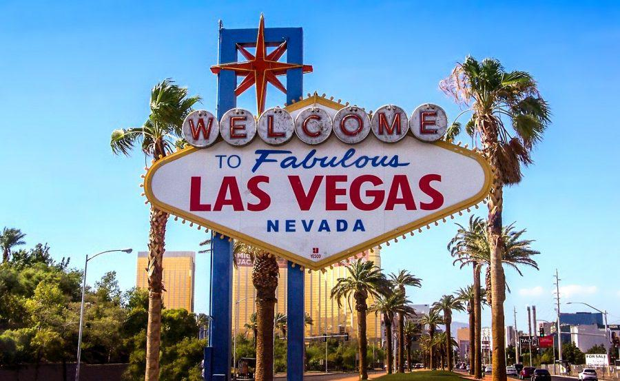 Cisco officials discuss cryptocurrency thefts at Black Hat conference, Las Vegas