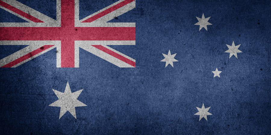 Australia eyes cryptocurrency for payment; Cointree partners with Gobbill