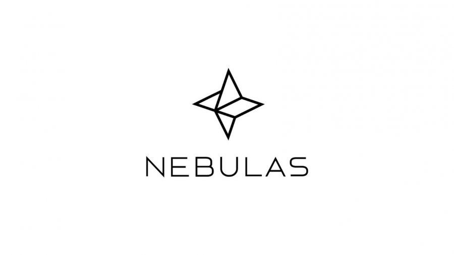 Nebulas launches new version of Nano Wallet for NAS