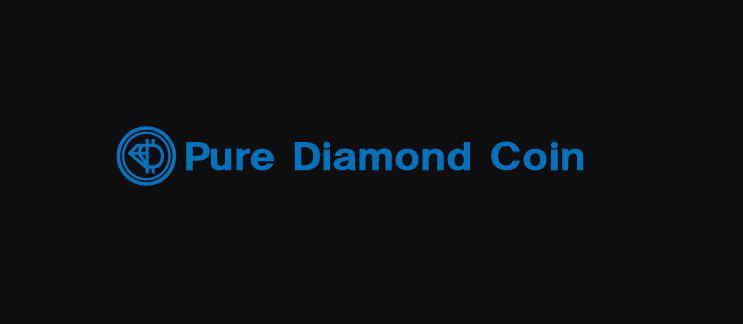 The future of diamonds? PURE DIAMOND enters market with revolutionary technology