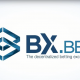 Invest in the future of blockchain-based betting with BX.bet