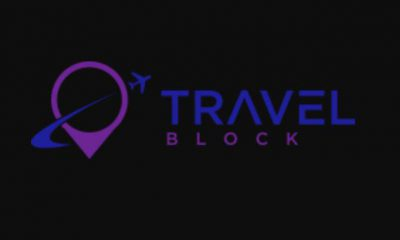 TravelBlock BETA is now live! Community Buzzes Over Private Access Travel Deals