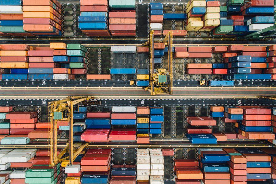 IBM Blockchain and Maersk Line launch TradeLens, aims to combat challenges in international trade