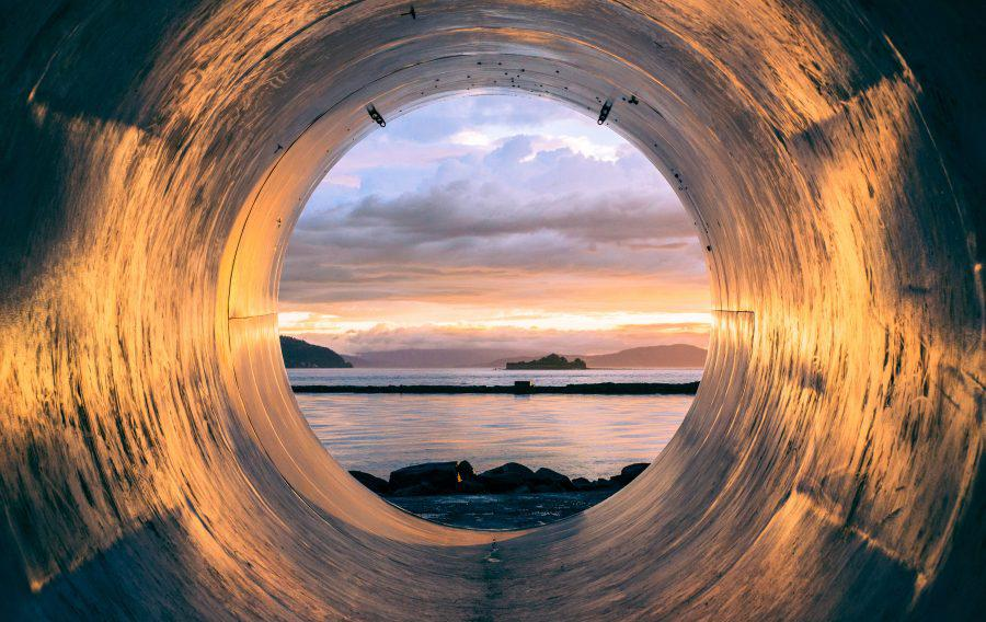 Lawsuit against Ripple denied: Light at the end of the tunnel?