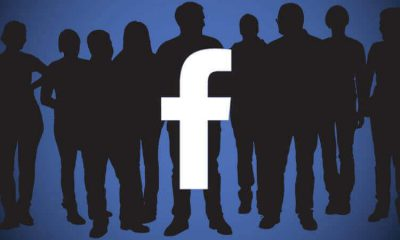 Online Sharing Is Getting an Upgrade, Leaving Facebook Behind