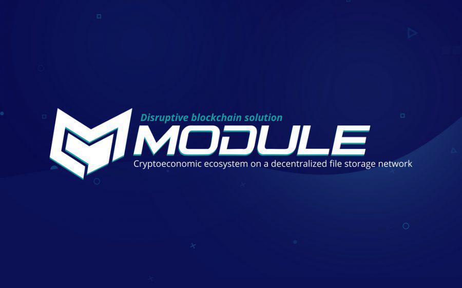 Module Blockchain's MODL Token Begins Initial Exchange Offering on BitoPro