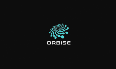 ORBISE Enters New Markets with CoinDeal Listing