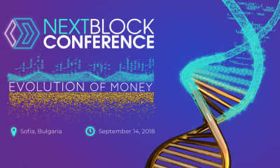 Bulgaria to Host International Blockchain Conference and Luxurious FTV Party