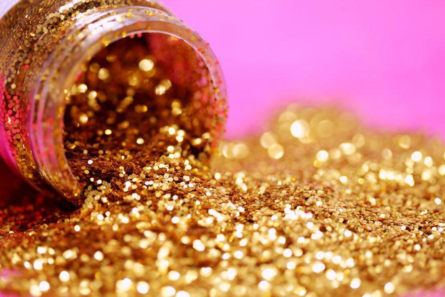 Bitcoin [BTC] can replace gold as the financial standard says fintech executive