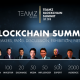 TEAMZ Blockchain Summit September 28th and 29th, An Exclusive Blockchain Event For Innovative Projects And Key Participants in Tokyo