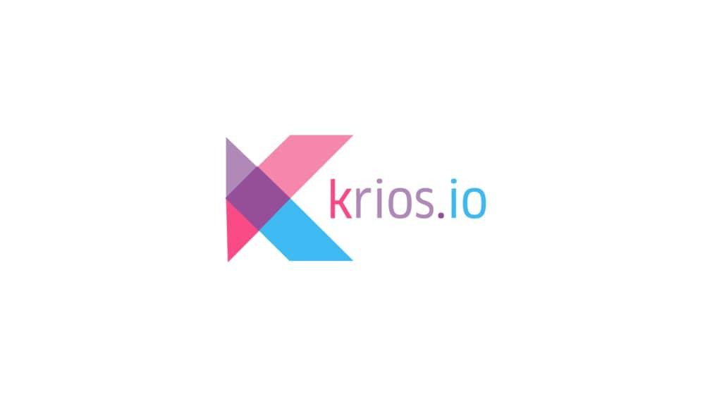 Decentralized affiliate network Krios [KRI] moves forward with LAToken listing and Mainnet testing