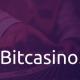 Bitcasino.io Welcomes Ethereum and BTCXE