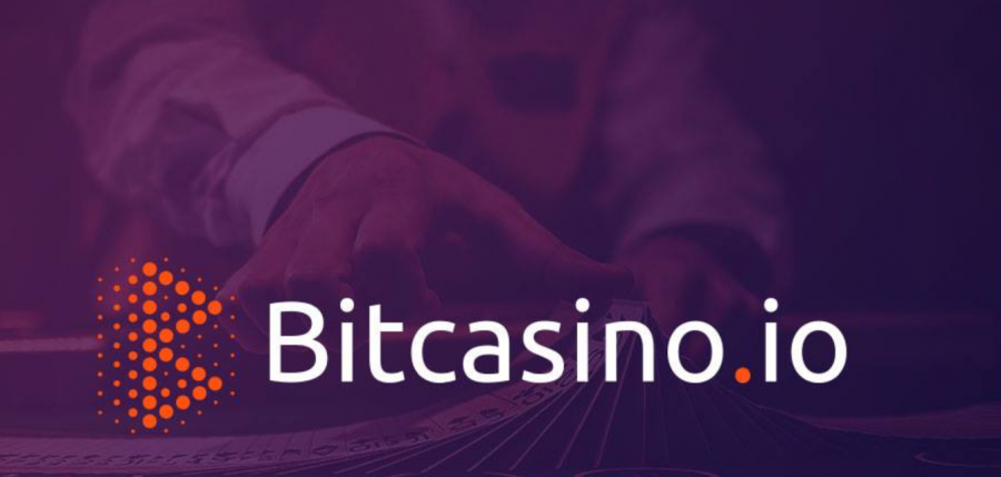 Bitcasino.io Welcomes Ethereum and BTCXE