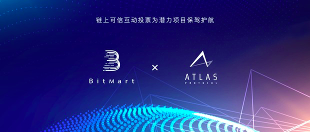 Source: Atlas Protocol