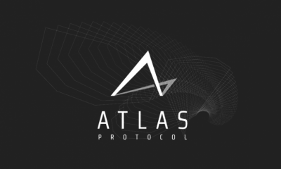 Atlas Protocol and BitMart Reach Agreement To Promote a New Voting Campaign Utilizing Blockchain Interaction