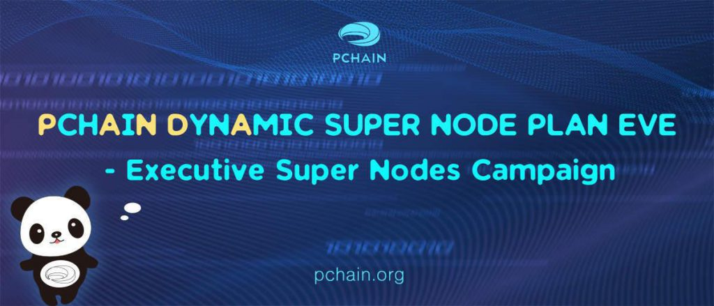 Source: PCHAIN