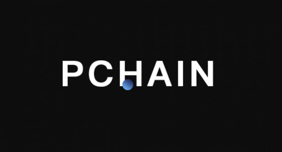 PCHAIN: A New Era Begins with Testnet 1.0