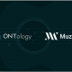 Ontology [ONT] secures partnership with 2 million user-strong rising blockchain star Muzika