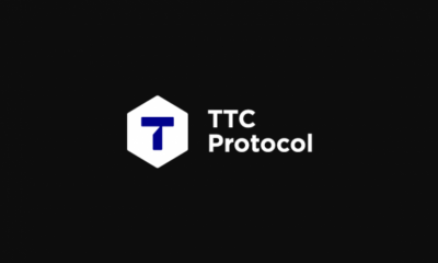 Latest TTC Protocol Development Progress