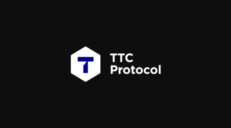 Latest TTC Protocol Development Progress