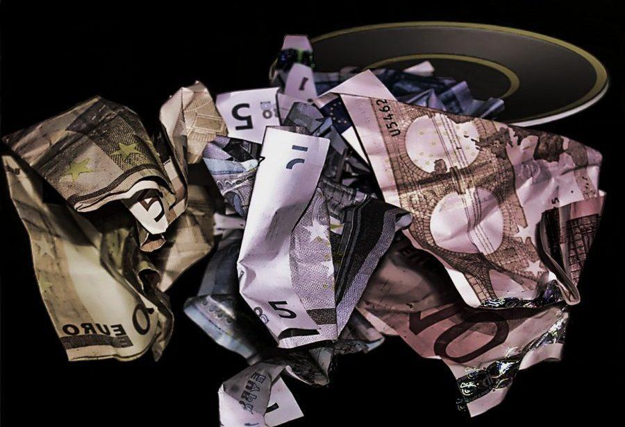 $158 million Bitcoin & $11 million Bitcoin Cash sold in March 2018 by Mt. Gox trustee