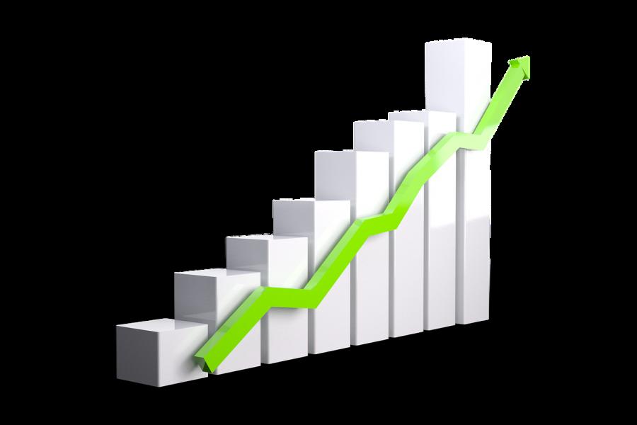 Bitcoin's [BTC] bullish run surpassed by cannabis company; Tilray's stocks surge by 1000 percent